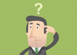 Preguntas frecuentes sobre preparacion de impuestos
