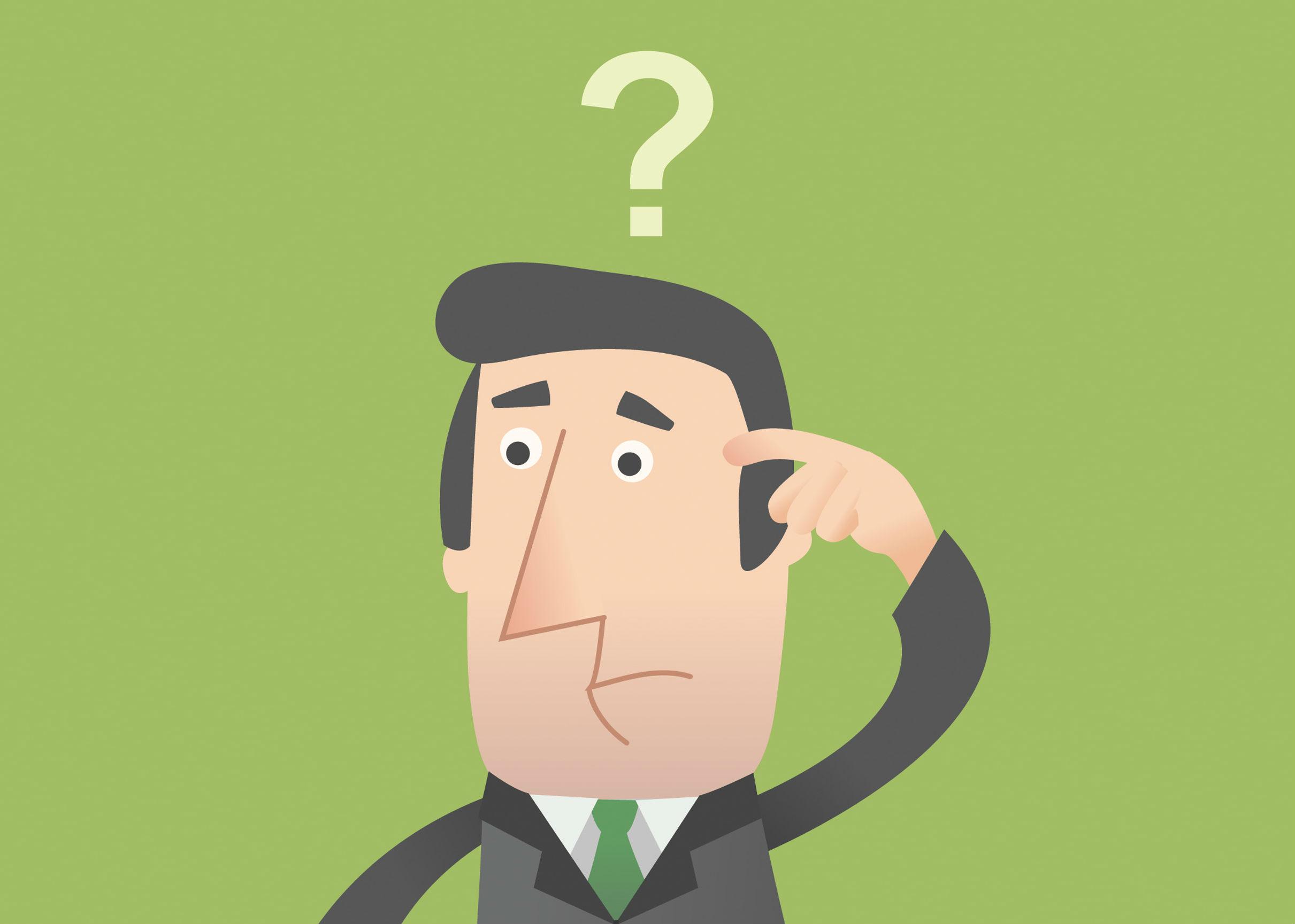 Preguntas frecuentes – Preparación de Impuestos en Español
