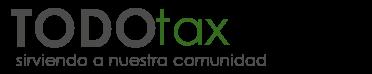 Preparación de Impuestos en Español