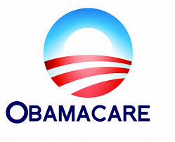 ¿Qué es ObamaCare?