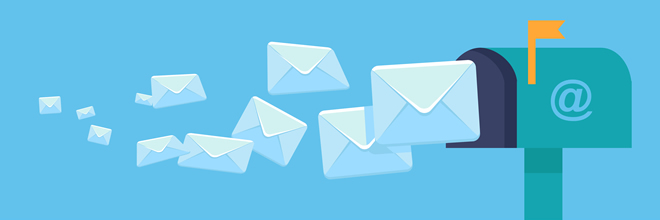email_message